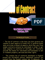 Law_of_Contract