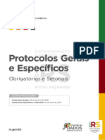 Protocolos_Gereais_e_Especificos_23-04-2021