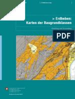 erdbeben_karten_derbaugrundklassen