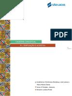 p.i. 6 - Caderno Conceitual (4)