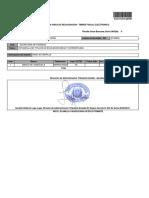 Comprobante-ANGELISET MEDINA-30126806-26-06-2020 - copia - copia - copia - copia - copia