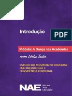 _Apostila_Estudo do Movimento