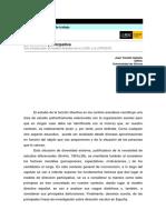 direccion_participativa