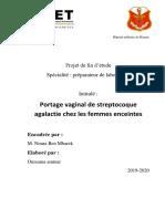 streptocoque (1) (1)mise