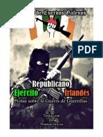 IRA+Guerrilla