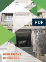 Guides-Etudiants-FDEG