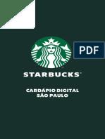 01_cardapio_sp (1)