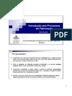 qdoc.tips_introduao-aos-processos-de-fabricaao