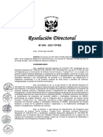 RD 0049-2021-TP-DE.pdf