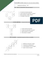 metodos auxiliares_nei_naiff