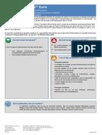 ipid.europax.default.fr