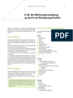 Merkblatt_Auszug_Reinigungsfirma
