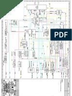 Overall_Block_Flow_Diagram_refinery
