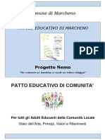 Patto_Educativo_di_Comunit