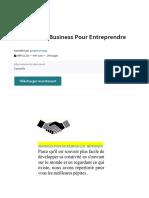 500 Idees de Business Pour Entreprendre | Leasing | Banques