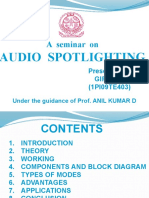 Audio spotlighting 07-normal