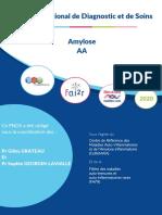 amylose_pnds_2020.pdf · version 1