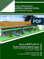Proposal_ponpes_al_madinah