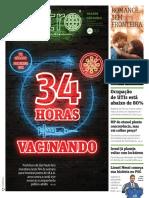 20210812_metro-sao-paulo