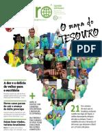 20210809_metro-sao-paulo