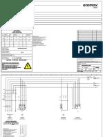 ECOMX 702_wiring-diagramm_AM-14-01-602-10A-14A_multilingual_0813