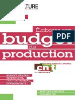 budget-prod