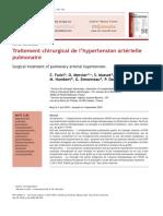 Traitement_chirurgical_de_lhypertension