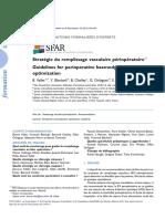 Strategie_du_remplissage_vasculaire_peri