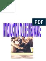 50928784-HDFC-STANDARD-LIFE-INSURANCE
