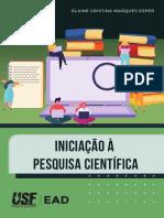 USF_EAD_Iniciação_a_pesquisa_científica_completo