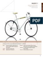 Diamant Katalog 2011_47-47