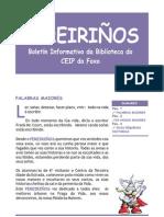 Pereiriños41