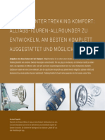 Diamant Katalog 2011_65-65