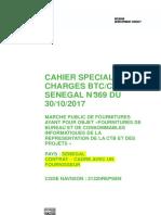 Csc Sen369-Fournitures Bureauconsommables Informatiques Vf31102017 0