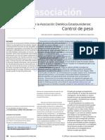 j.jada.2008.11.041.en.es
