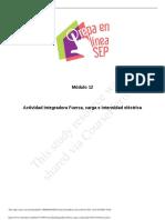 Actividad_Integradora_Fuerza__carga_e_intensidad_el__ctrica_.docx