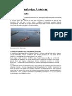 [Template] Hidrografia das Américas.docx