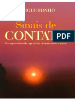 Sinais_de_Contato