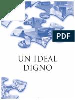 RDE-2 Un Ideal Digno (1)