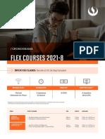 Flex 2021-08_v2