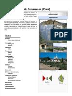 docdownloader.com-pdf-departamento-de-amazonas-peru-dd_beb31e8efc33a9f033cc75fbe9ac6ab8