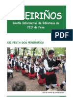 Pereiriños46