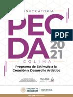 BGP PECDA Colima 2021 - Copia