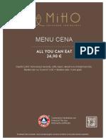 menu-cena-web