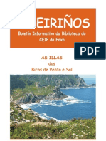 Pereiriños50