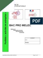Livret Pfmp Bac Pro Melec Boutet 2018 v2