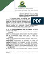 Acp Retorno Presencial Municipios Emg