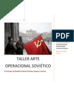 TALLER_ARTE_OPERACIONAL_SOVIETICO_El_con