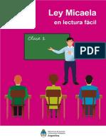 Ley Micaela Lectura Facil.2