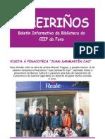 Pereiriños52
